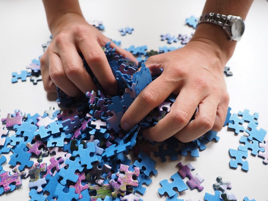 putting_the_pieces_together