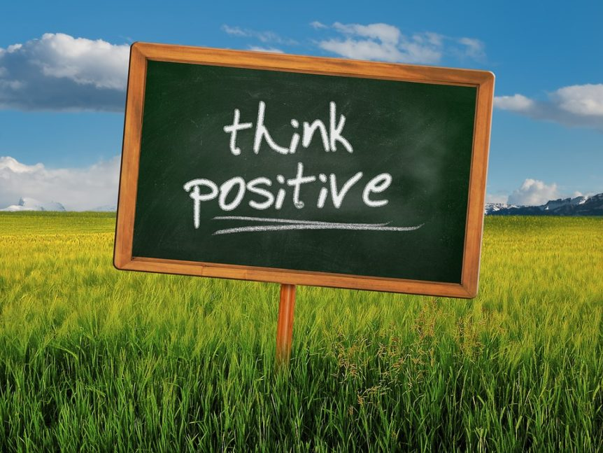 becoming_a_positive_thinker