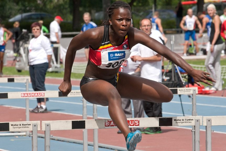 jumping_over_those_hurdles